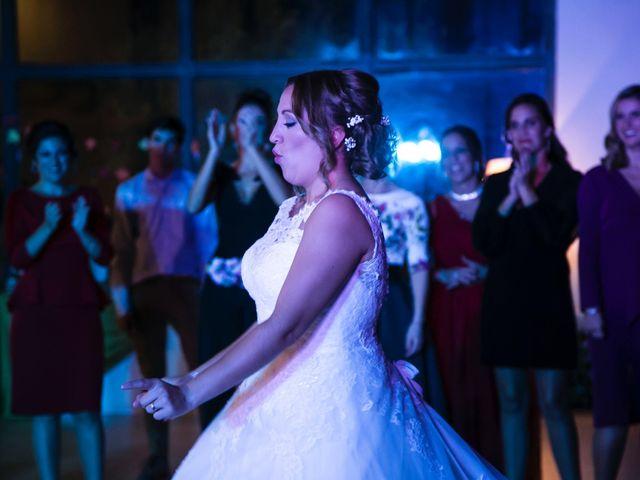 La boda de Igor y Yéssica en Burriana, Castellón 92