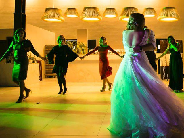 La boda de Igor y Yéssica en Burriana, Castellón 95