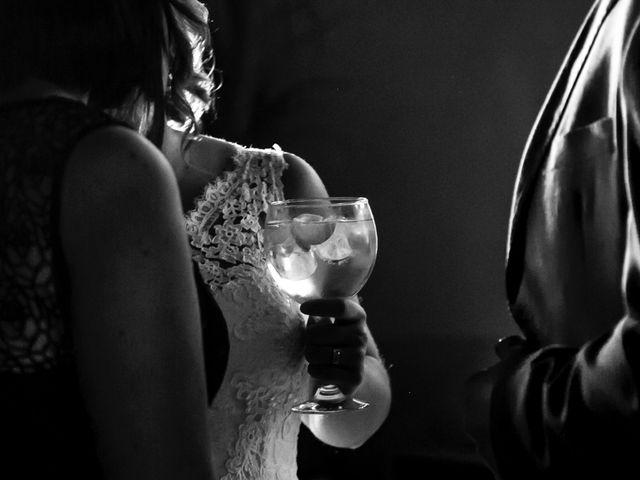 La boda de Igor y Yéssica en Burriana, Castellón 97