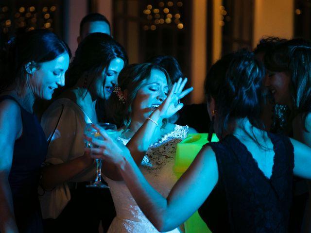 La boda de Igor y Yéssica en Burriana, Castellón 99