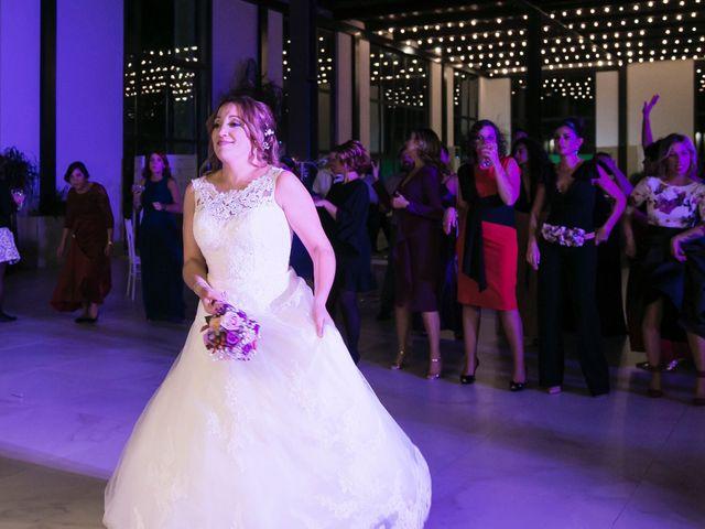 La boda de Igor y Yéssica en Burriana, Castellón 101