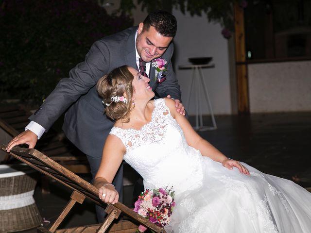 La boda de Igor y Yéssica en Burriana, Castellón 104