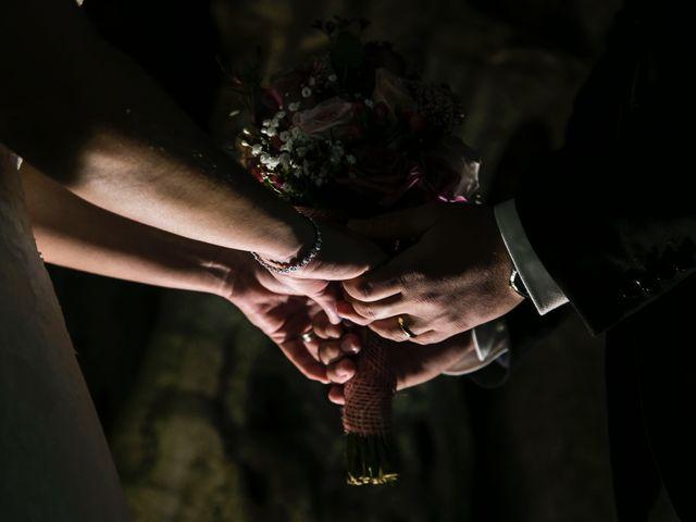 La boda de Igor y Yéssica en Burriana, Castellón 110