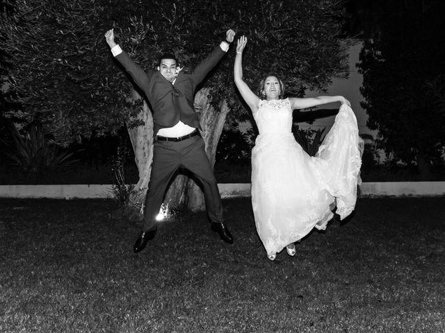La boda de Igor y Yéssica en Burriana, Castellón 111