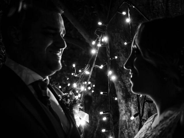 La boda de Igor y Yéssica en Burriana, Castellón 2
