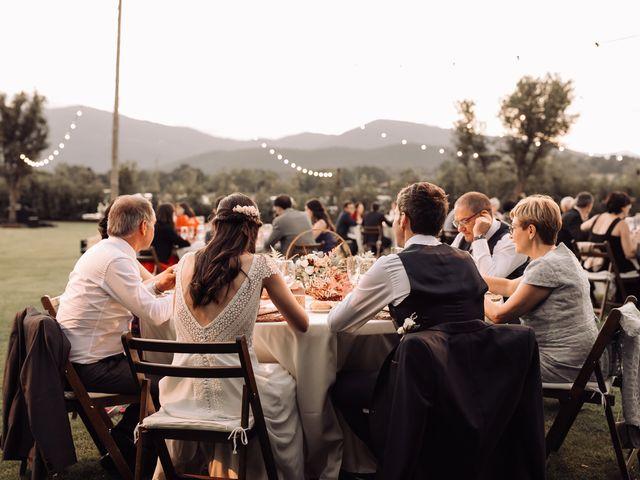 La boda de Jordi y Anna en Olot, Girona 51