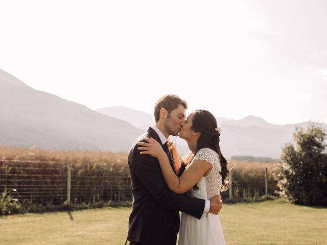 La boda de Jordi y Anna en Olot, Girona 53
