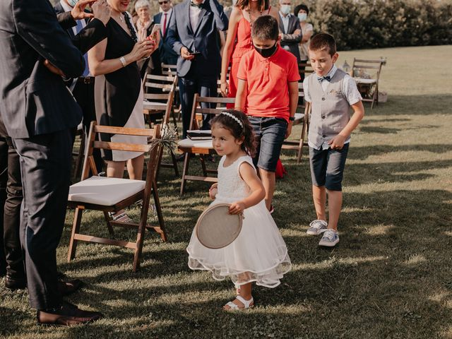 La boda de Jordi y Anna en Olot, Girona 56