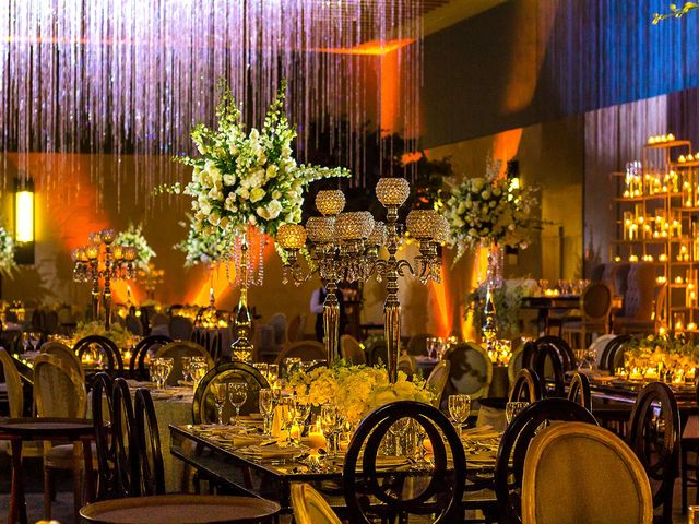La boda de Alex y Armanda en Torremocha Del Jarama, Madrid 26