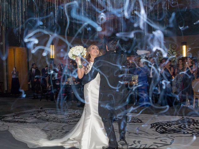 La boda de Alex y Armanda en Torremocha Del Jarama, Madrid 32