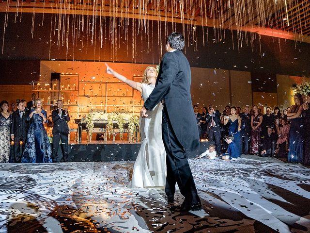 La boda de Alex y Armanda en Torremocha Del Jarama, Madrid 39