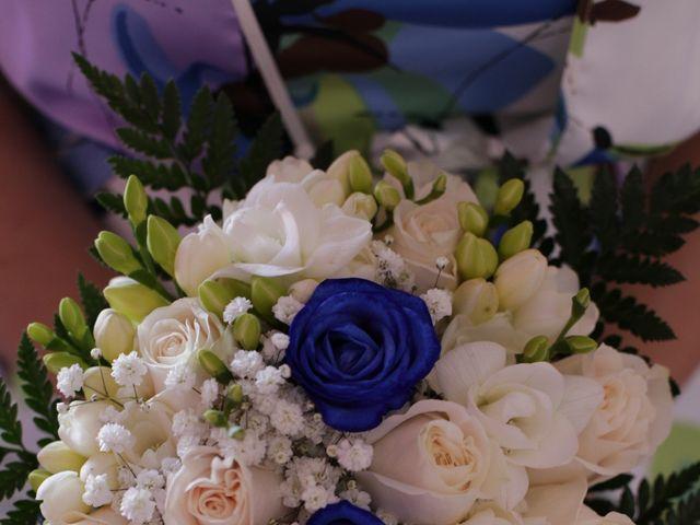 La boda de Francisco Miguel y Leticia en Guadalajara, Guadalajara 14