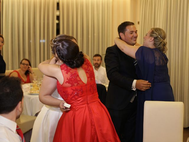 La boda de Francisco Miguel y Leticia en Guadalajara, Guadalajara 37