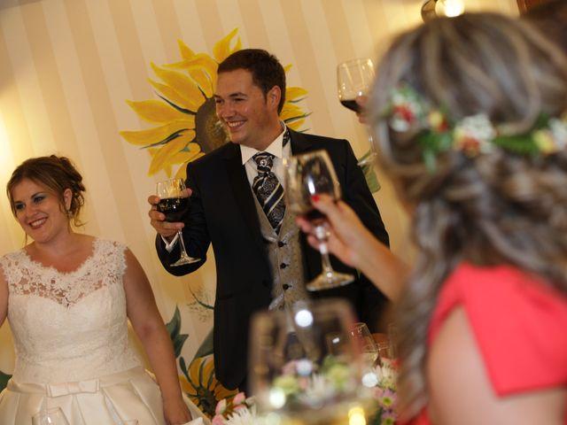 La boda de Francisco Miguel y Leticia en Guadalajara, Guadalajara 42