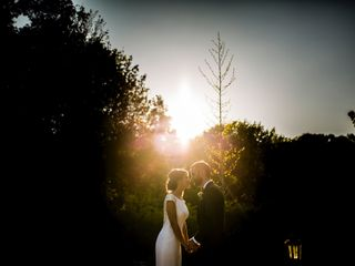 La boda de Zaira y Emi 2
