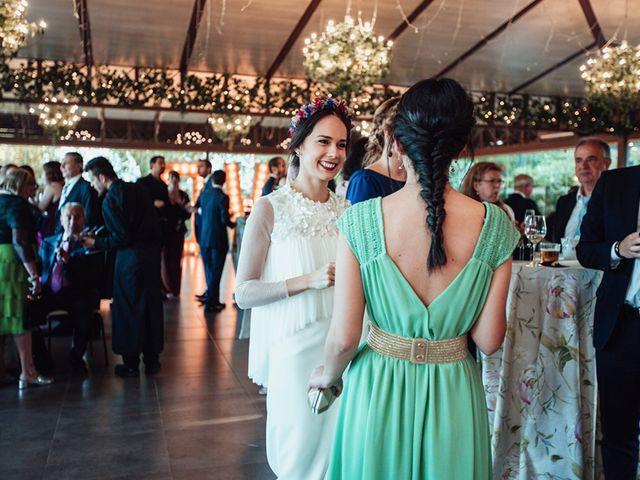 La boda de Guillermo y Paula en Aranjuez, Madrid 31