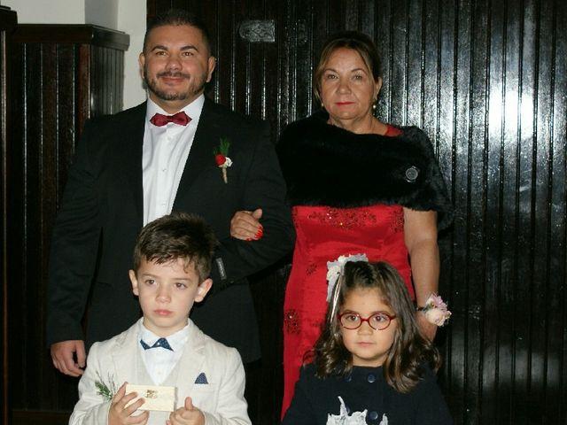 La boda de Iury y Marta en Vitoria-gasteiz, Álava 5