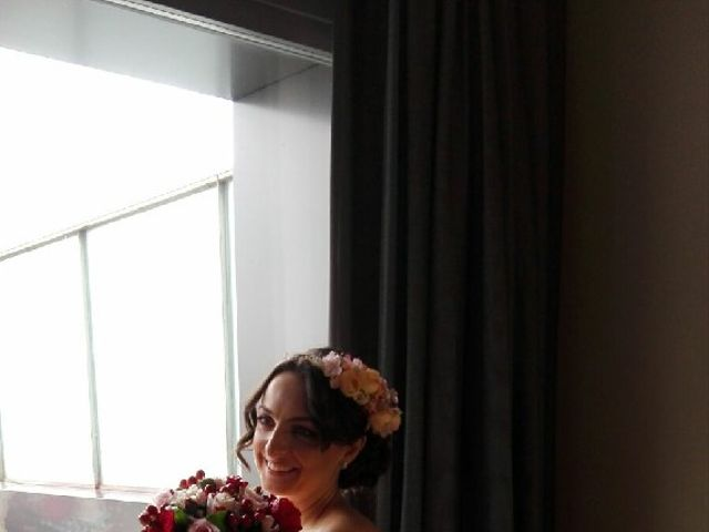 La boda de Iury y Marta en Vitoria-gasteiz, Álava 8