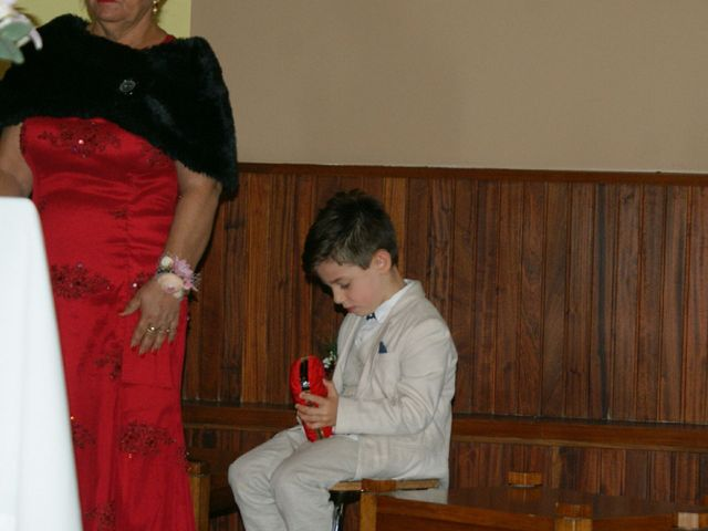 La boda de Iury y Marta en Vitoria-gasteiz, Álava 19