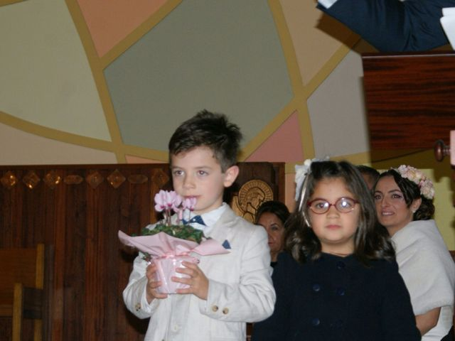 La boda de Iury y Marta en Vitoria-gasteiz, Álava 20