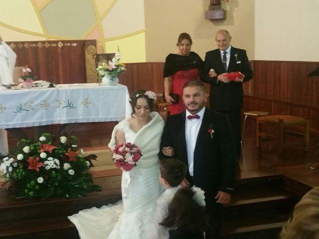 La boda de Iury y Marta en Vitoria-gasteiz, Álava 22