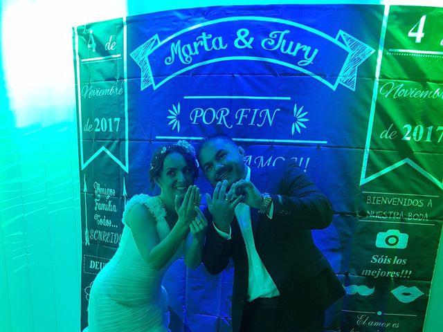 La boda de Iury y Marta en Vitoria-gasteiz, Álava 24