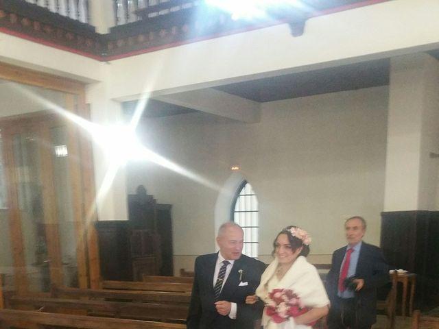 La boda de Iury y Marta en Vitoria-gasteiz, Álava 26