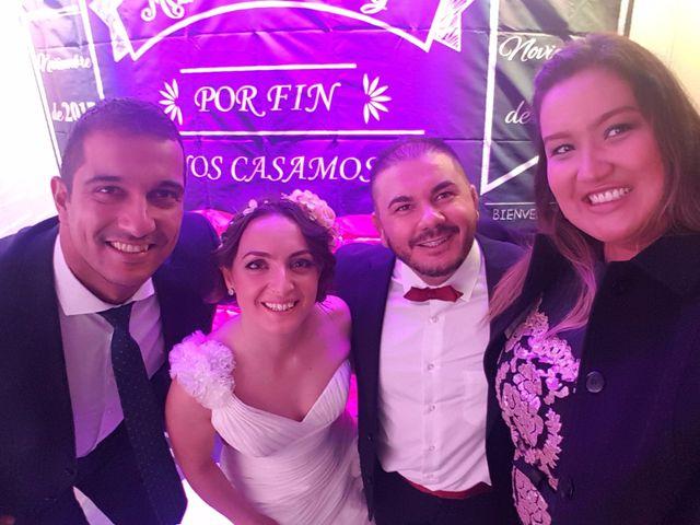 La boda de Iury y Marta en Vitoria-gasteiz, Álava 27