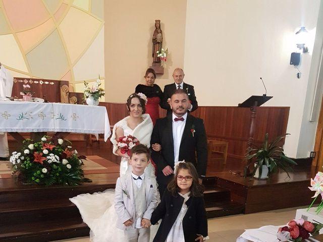 La boda de Iury y Marta en Vitoria-gasteiz, Álava 28