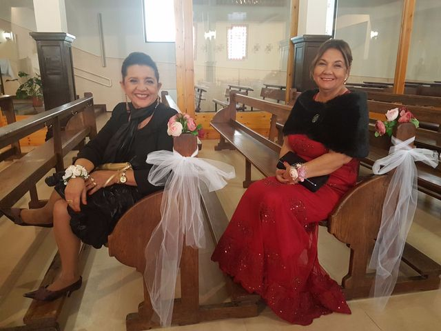 La boda de Iury y Marta en Vitoria-gasteiz, Álava 30