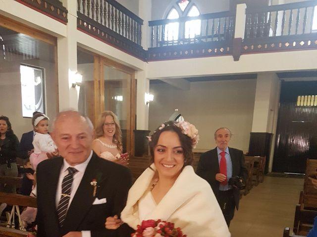 La boda de Iury y Marta en Vitoria-gasteiz, Álava 31