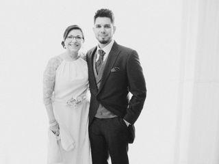 La boda de Maria y Eloy 3
