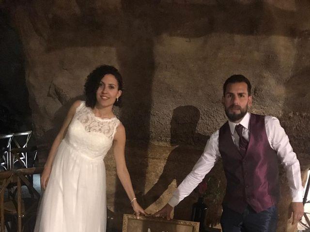 La boda de Ayoze y Raquel en Anzo, Las Palmas 2