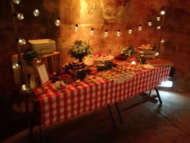 La boda de Ayoze y Raquel en Anzo, Las Palmas 4