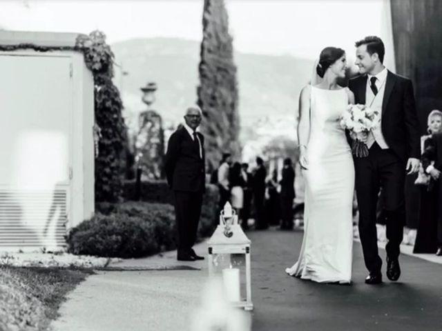 La boda de Pepe y Lorena en Granada, Granada 10