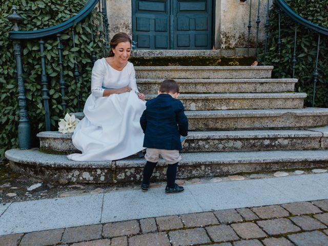 La boda de Arturo y Nuria en Rivas-vaciamadrid, Madrid 25