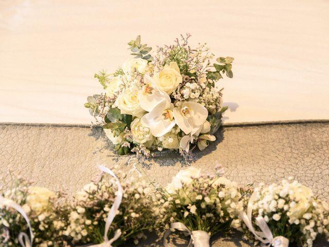 La boda de Bryan y Vienna en La Victoria De Acentejo, Santa Cruz de Tenerife 24