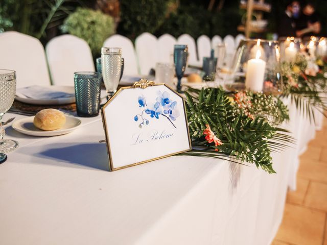 La boda de Alberto y Gemma en Crevillente, Alicante 67