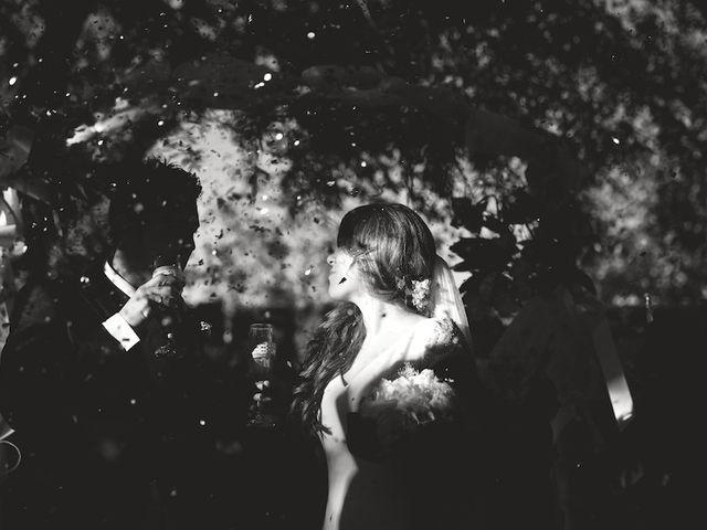 La boda de Antonio y Sonia en Villarrobledo, Albacete 22