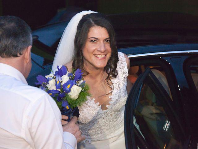 La boda de Andrés y Clara en Tiñana, Asturias 4