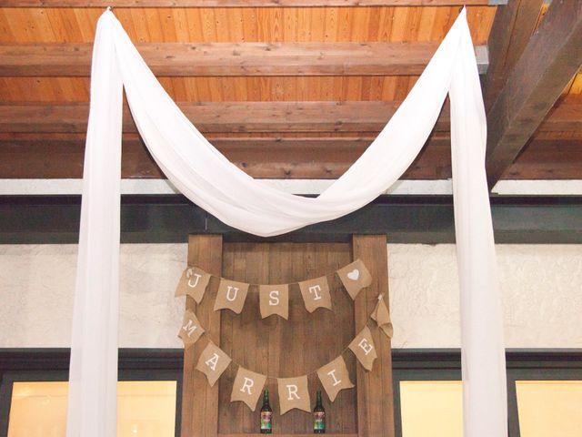 La boda de Andrés y Clara en Tiñana, Asturias 9