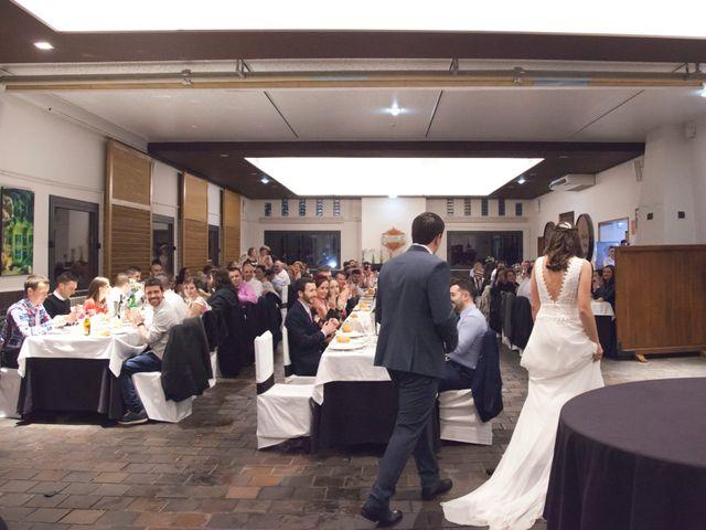 La boda de Andrés y Clara en Tiñana, Asturias 24