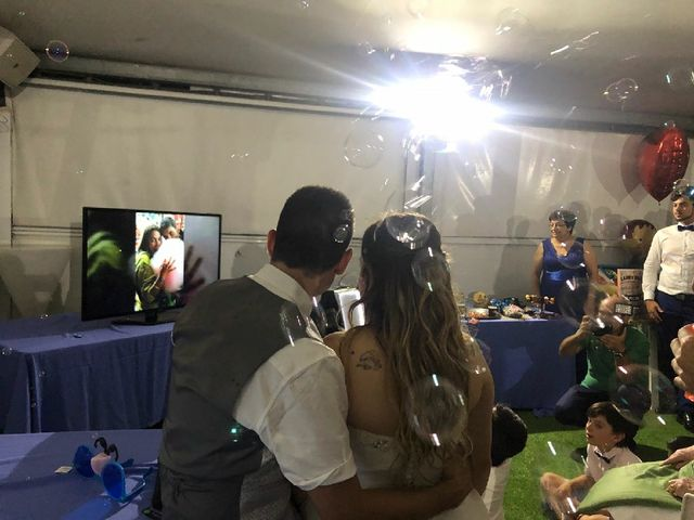 La boda de Diego y Yessica en Zaragoza, Zaragoza 6