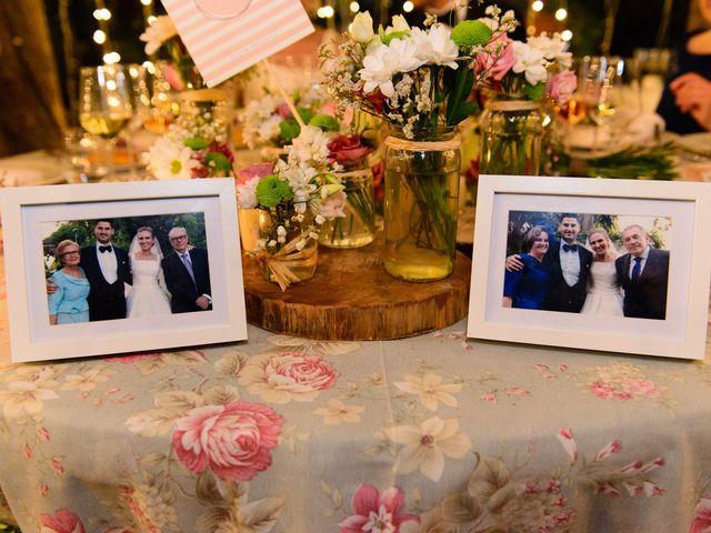 La boda de Angel y Amparo en Picanya, Valencia 89