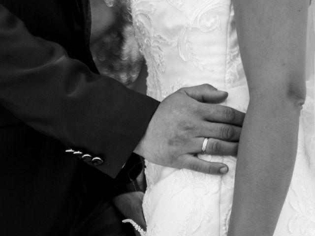La boda de David y Pili en Cádiz, Cádiz 15
