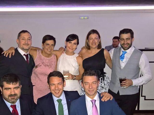 La boda de Ivan  y Irene  en Valladolid, Valladolid 5