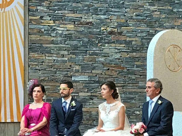 La boda de Eduardo y Raquel en Valladolid, Valladolid 3