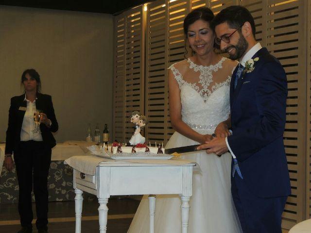La boda de Eduardo y Raquel en Valladolid, Valladolid 4