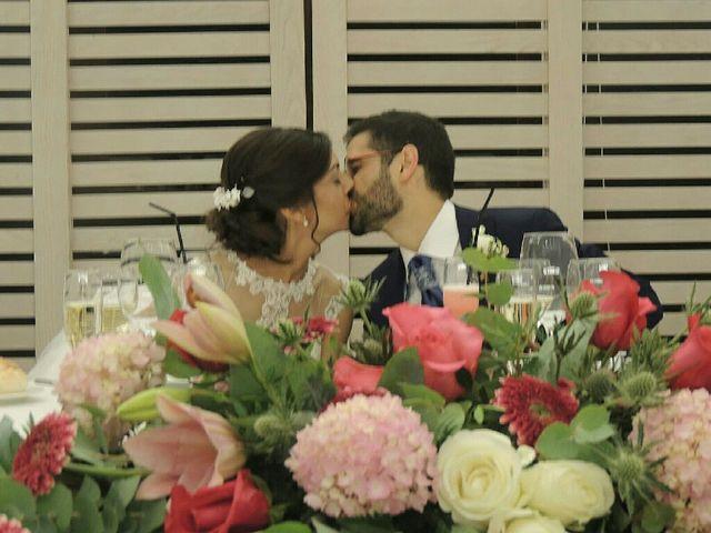 La boda de Eduardo y Raquel en Valladolid, Valladolid 6
