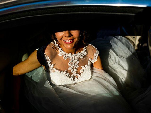La boda de Eduardo y Raquel en Valladolid, Valladolid 12